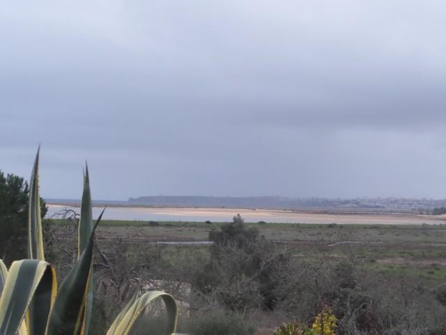 Terreno Rústico - Portimão - Mexilhoeira Grande