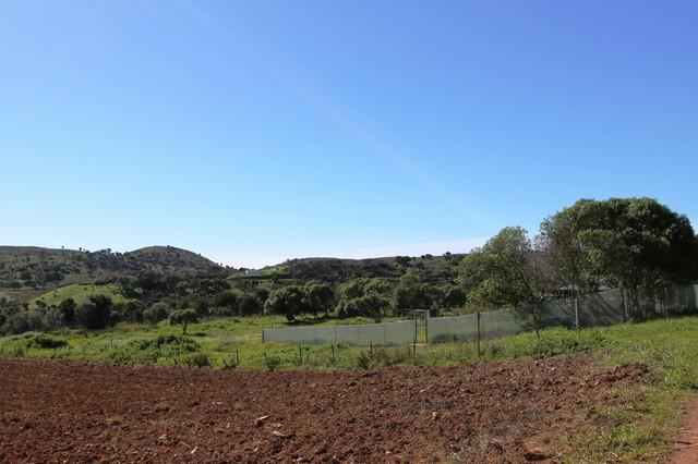 Quinta T5 - Mexilhoeira Grande