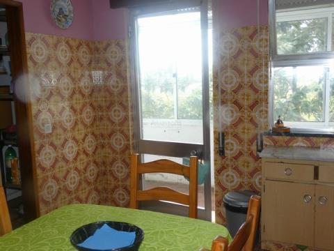 农场 3个房间