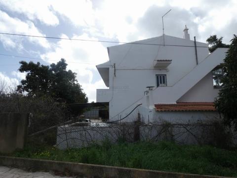 Bauernhof T3 - Montes de Alvor
