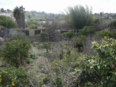 Quinta T3 - Montes de Alvor