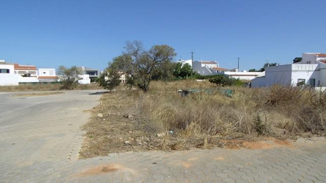 Terreno -  Construção - Pachal - Lagoa