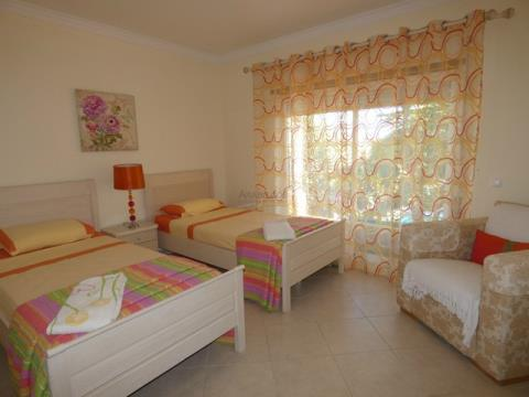 Maison individuelle T4 - Portimão, Oásis Parque