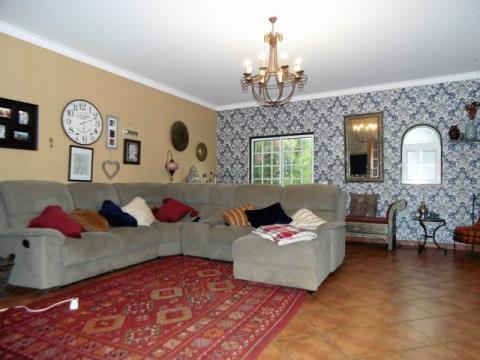 Casa 4 habitaciones - Piscina - Jardín - Bela Vista Lagoa