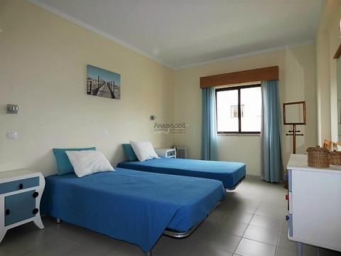 Apartamento T1 - Alvor - Quinta Nova