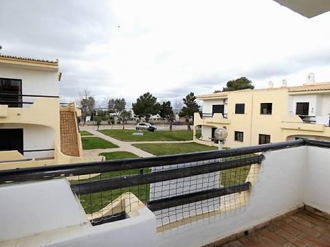Apartment T1 - Alvor - Quinta Nova