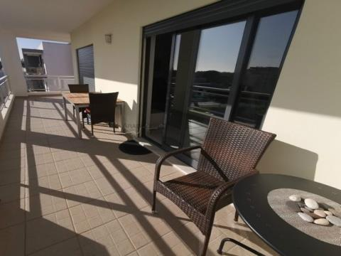 Appartement T3 - Terrasse - Garage - Excellentes zones - 3 buses