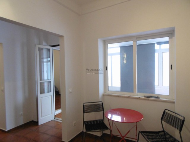 Apartamento T1 - Remodelado - Portimão - Centro