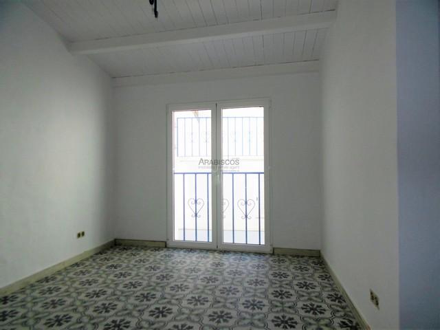Moradia Rústica T3 Duplex - Lagoa - Ferragudo