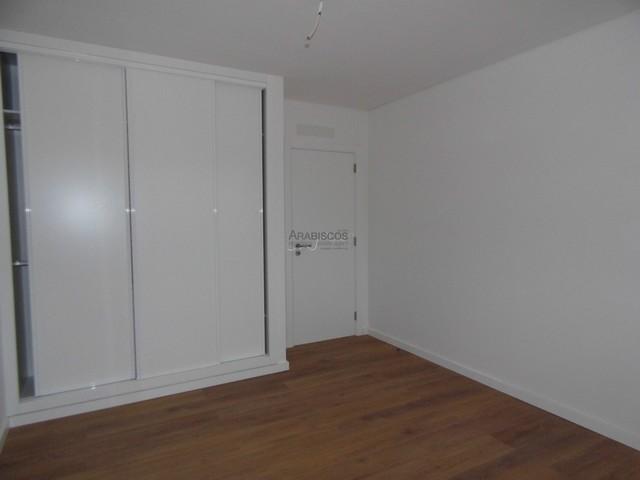 Appartement de 3 chambres à coucher - Propriété de la banque - Portimão - Av. 25 avril