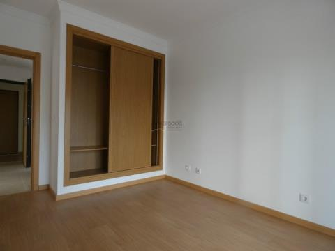 Apartamento T1 - Novo - Piscina - Alto Quintão - Portimão