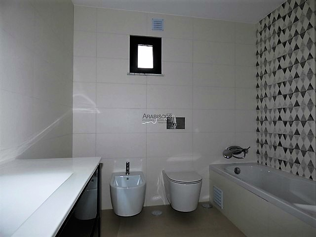 Appartement T2 - Garage - Piscine - Albur Village - Alvor