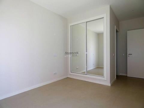 平 2个房间
