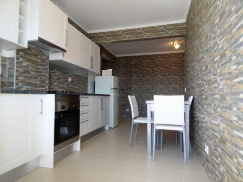 Apartamento T2 Aldeia Nova da Boavista Portimão
