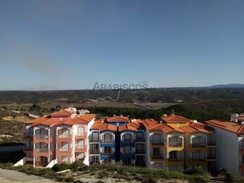 Plots of Land - Building - Costa Vicentina Natural Park - Espartal