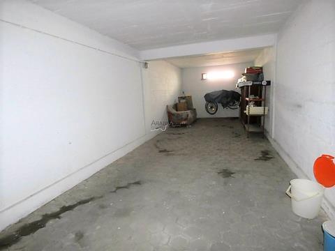 Box garage - Alvor - Mar e Serra