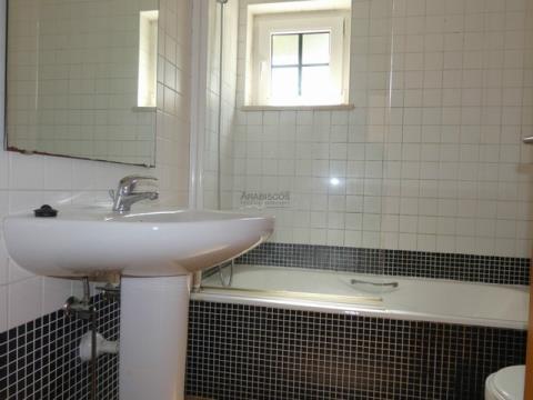 Apartamento T1 - Piscina - Alvor - Quinta dos Arcos