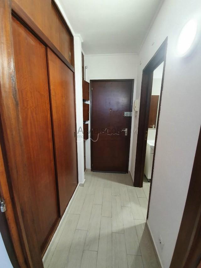 Apartamento T0+1 - Portimão - Quinta do Amparo