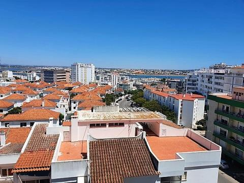 Appartement T0+1 - Portimão - Quinta do Amparo