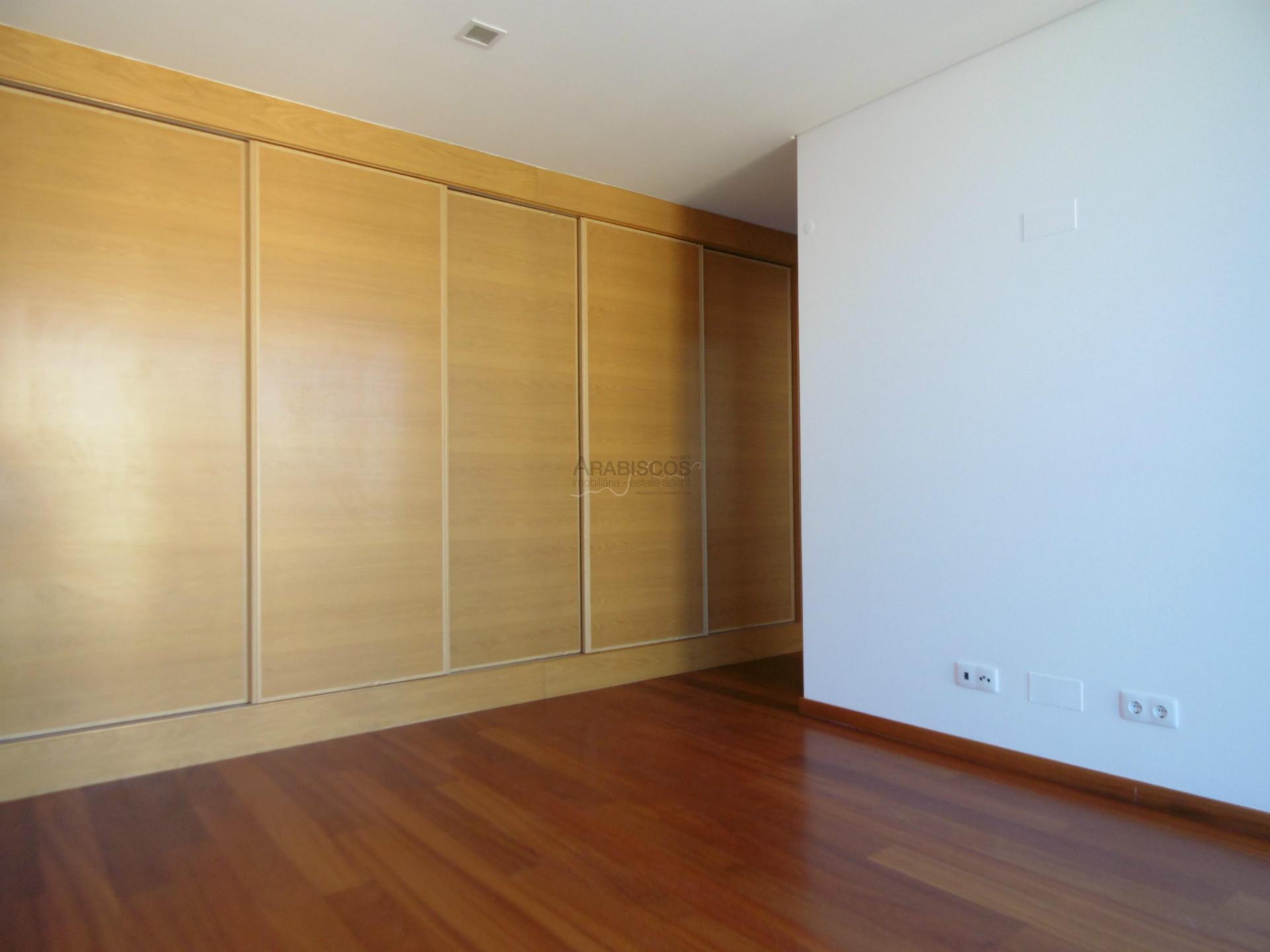Apartement 2 kamerwoning