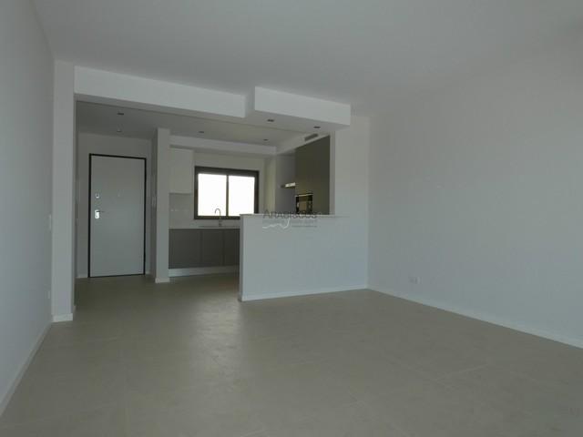 Apartamento T1 - Albur - Alvor