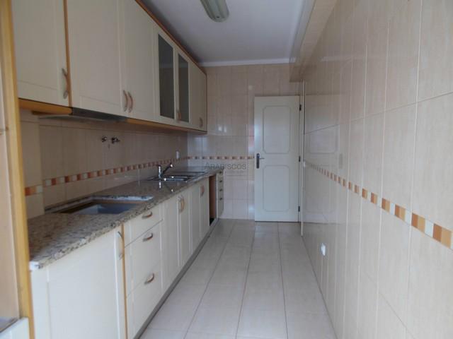 3 bedroom apartment - Bank property - Boavista - Portimão