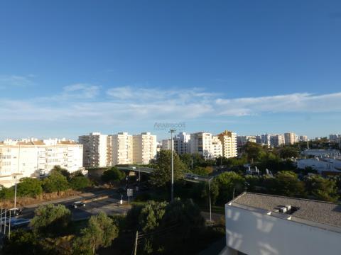 Apartamento T2 - Portimão