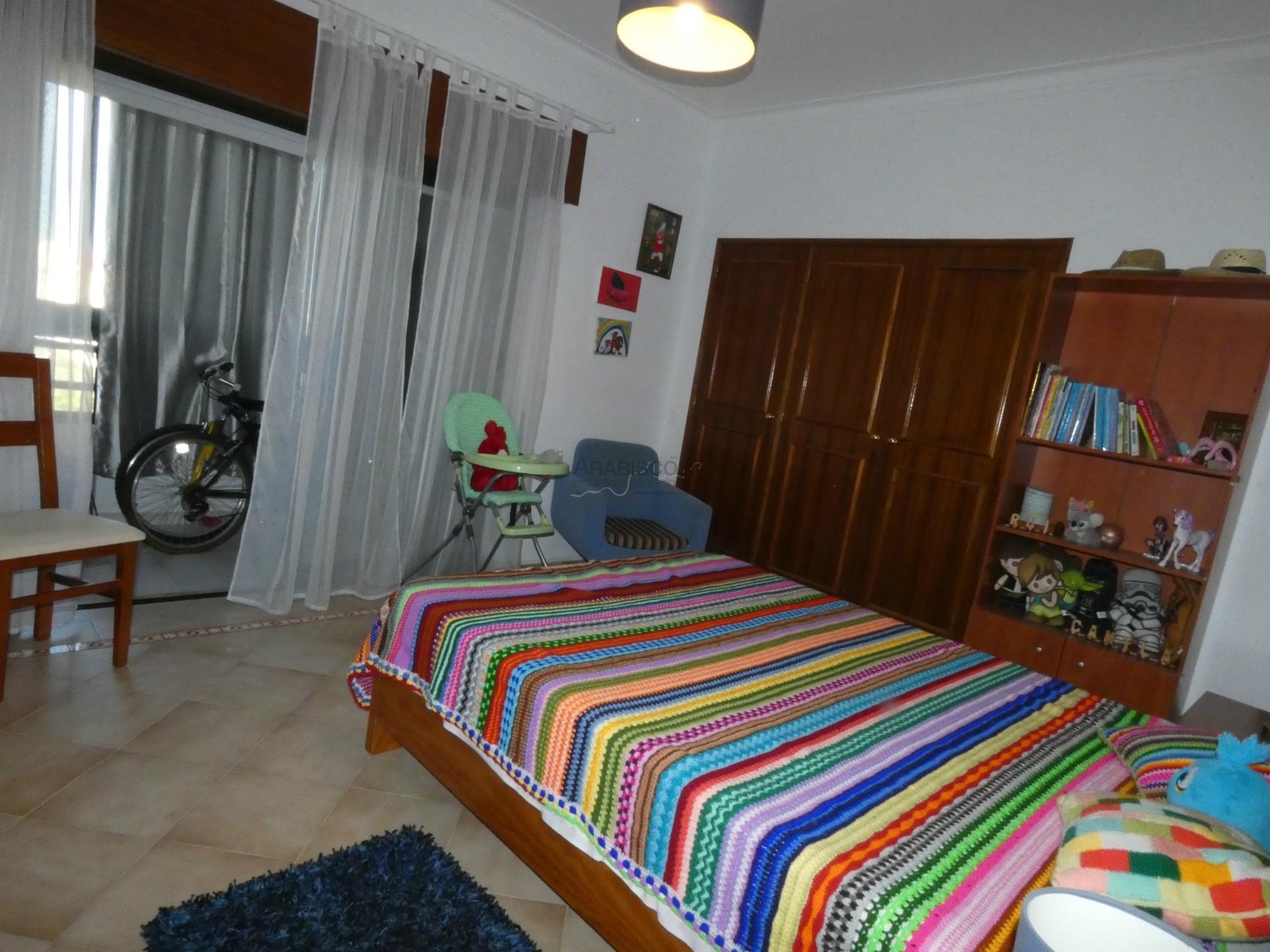 Appartement 2 chambres - Portimão