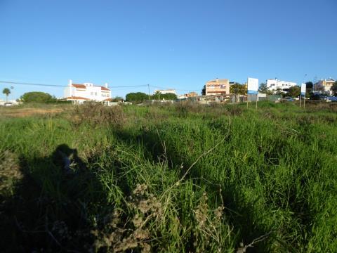 Terreno -construção- moradia- isolada- Belavista