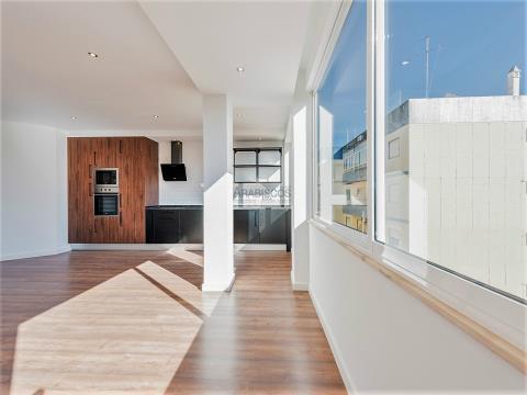 Apartamento T2 - Renovado - Aldeia Nova da Boavista - Portimão