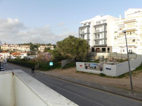 Apartment T2 - Air Conditioning - Suite - Central - Ferragudo