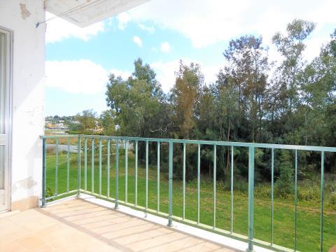 Appartement 3 chambres - Prado da Penina - Alvor - Algarve