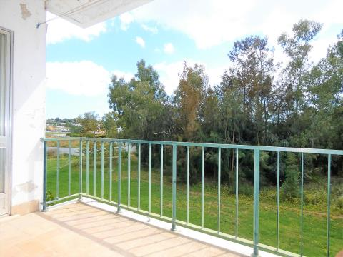 Apartamento T3 - Prado da Penina - Alvor - Algarve