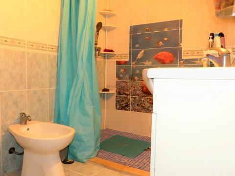 Apartamento T2 - Portimão Centro - Avenida 25 Abril - Bons Acessos