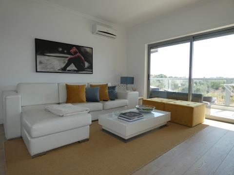 Apartamento - T2 Duplex - Francesinhas - Portimão - Algarve