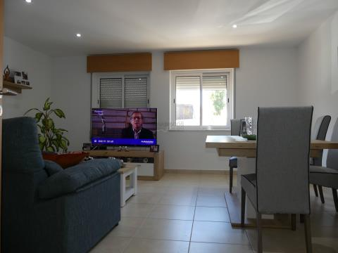 Apartamento T3 - Remodelado- Mobilado - Lugar de Estacionamento - Portimão centro