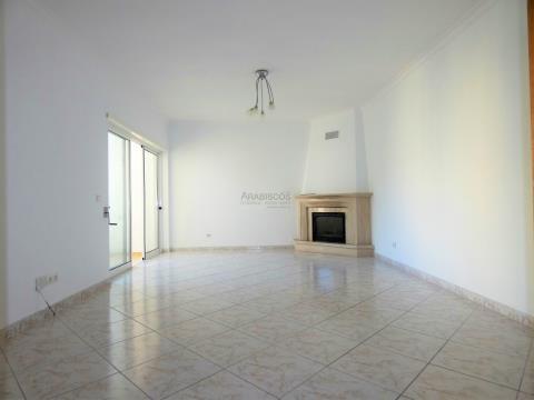 Apartamento T2 - Sesmarias - Portimão - Algarve