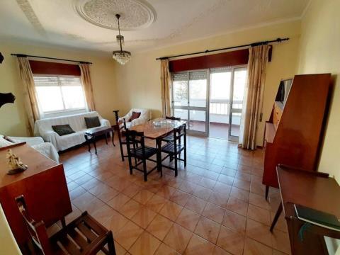 3 Bedroom Apartment - Portimão Centre - Close to everything - Good Areas - Open view - Algarve