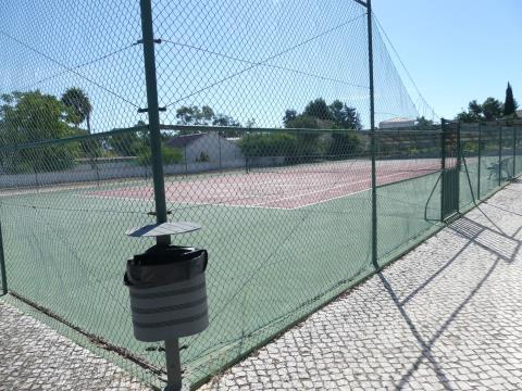 Apartamento T1 - Garagem - Piscina - Jardins - Portimão - Algarve