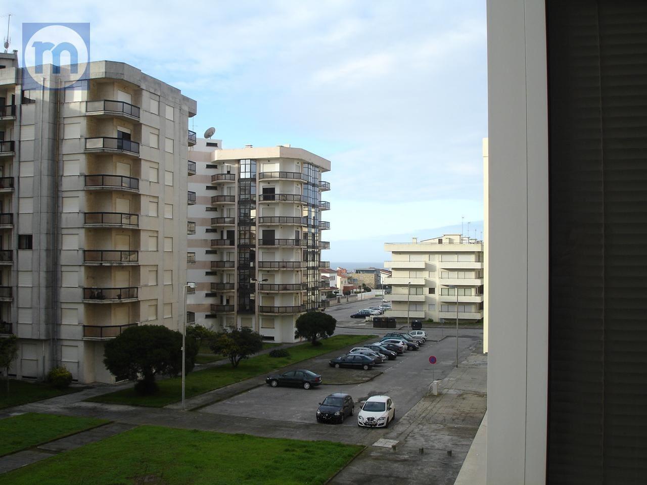 Appartamento 1 Vani Kitchenet