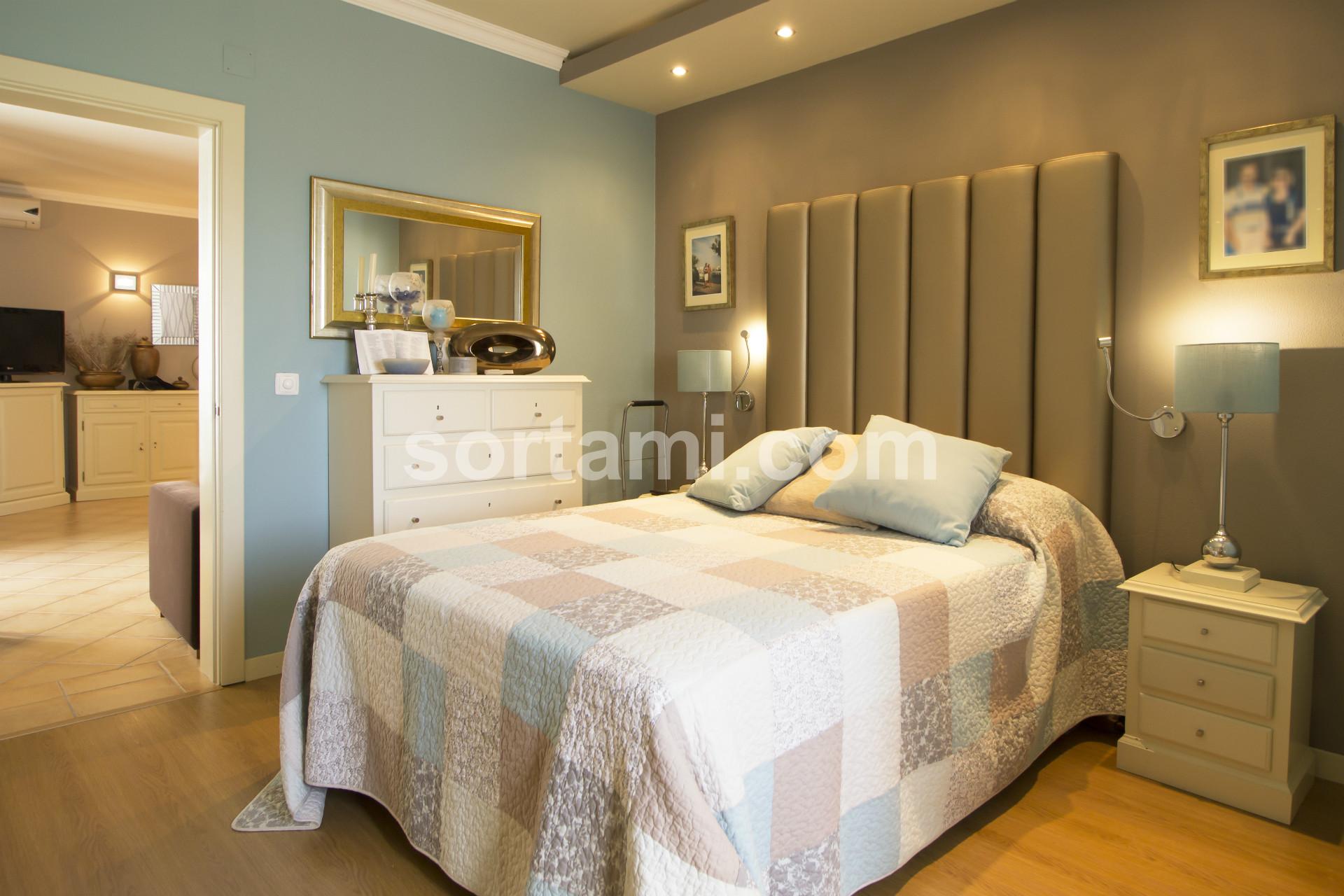 Apartamento T1, Faro, Loulé