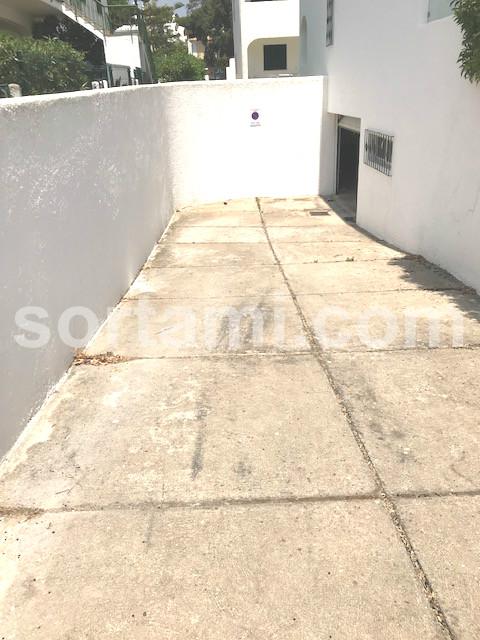 Garagem, Faro, Vilamoura