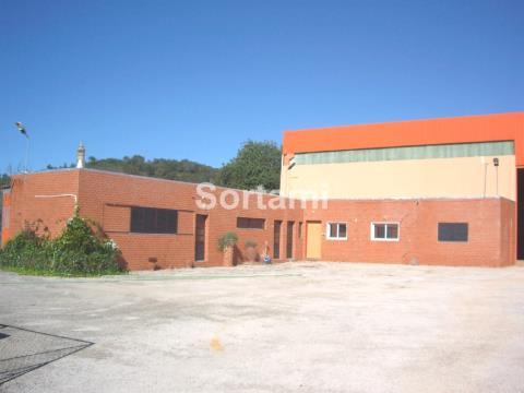 Sortami - Mediação Imobiliária, Lda.