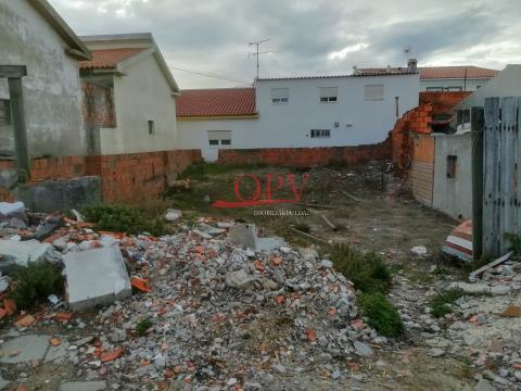 Terreno Para Construcción