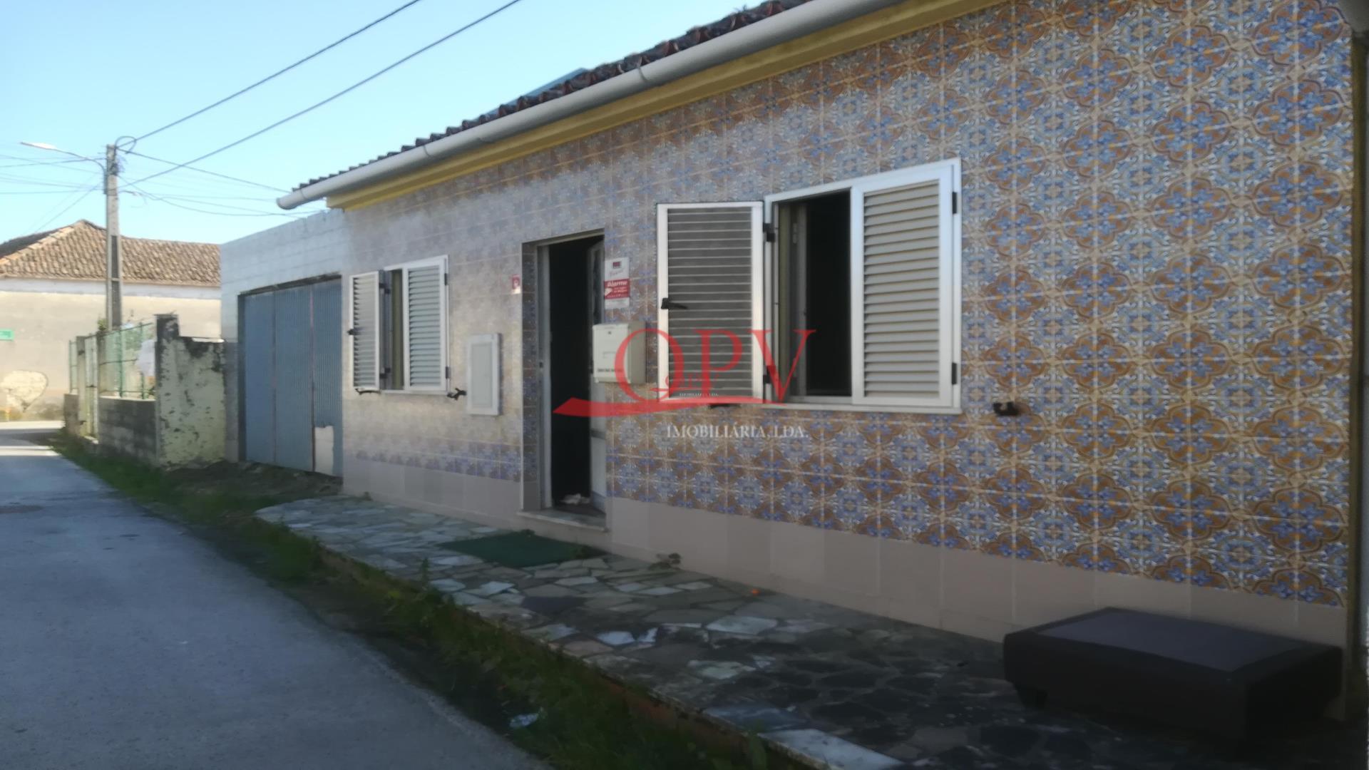 vivienda para Restaurar 2 habitaciones