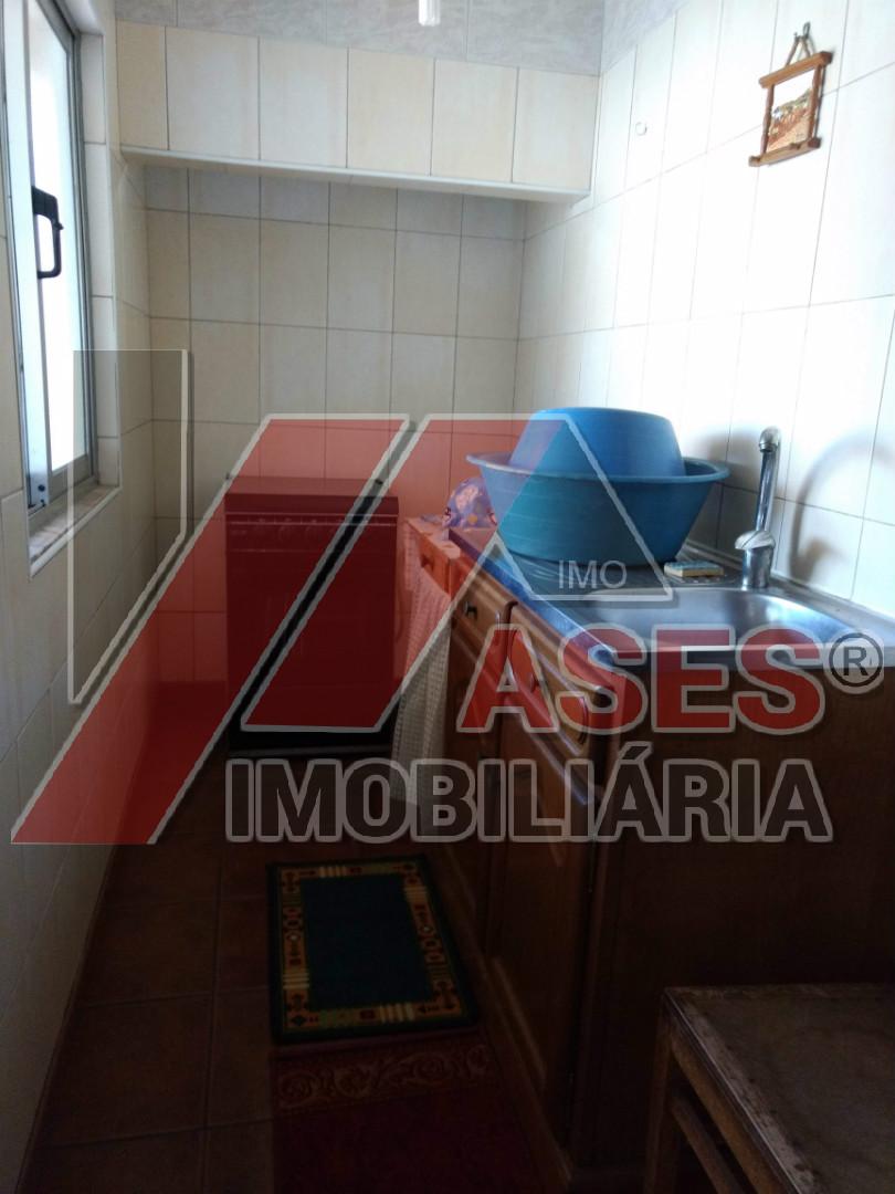 Moradia T3+1