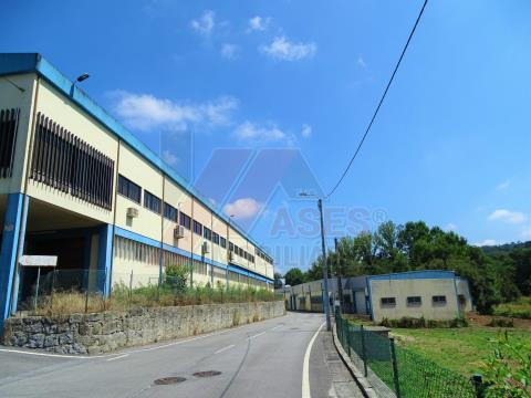 Entrepôt Studio