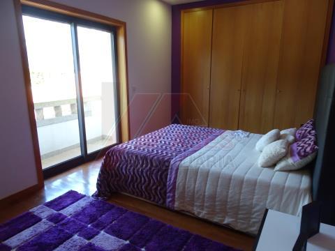 Haus 3 Schlafzimmer