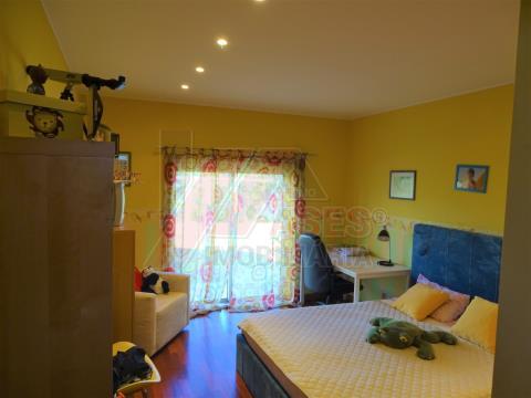 Maison isolée 4 Chambre(s)+1