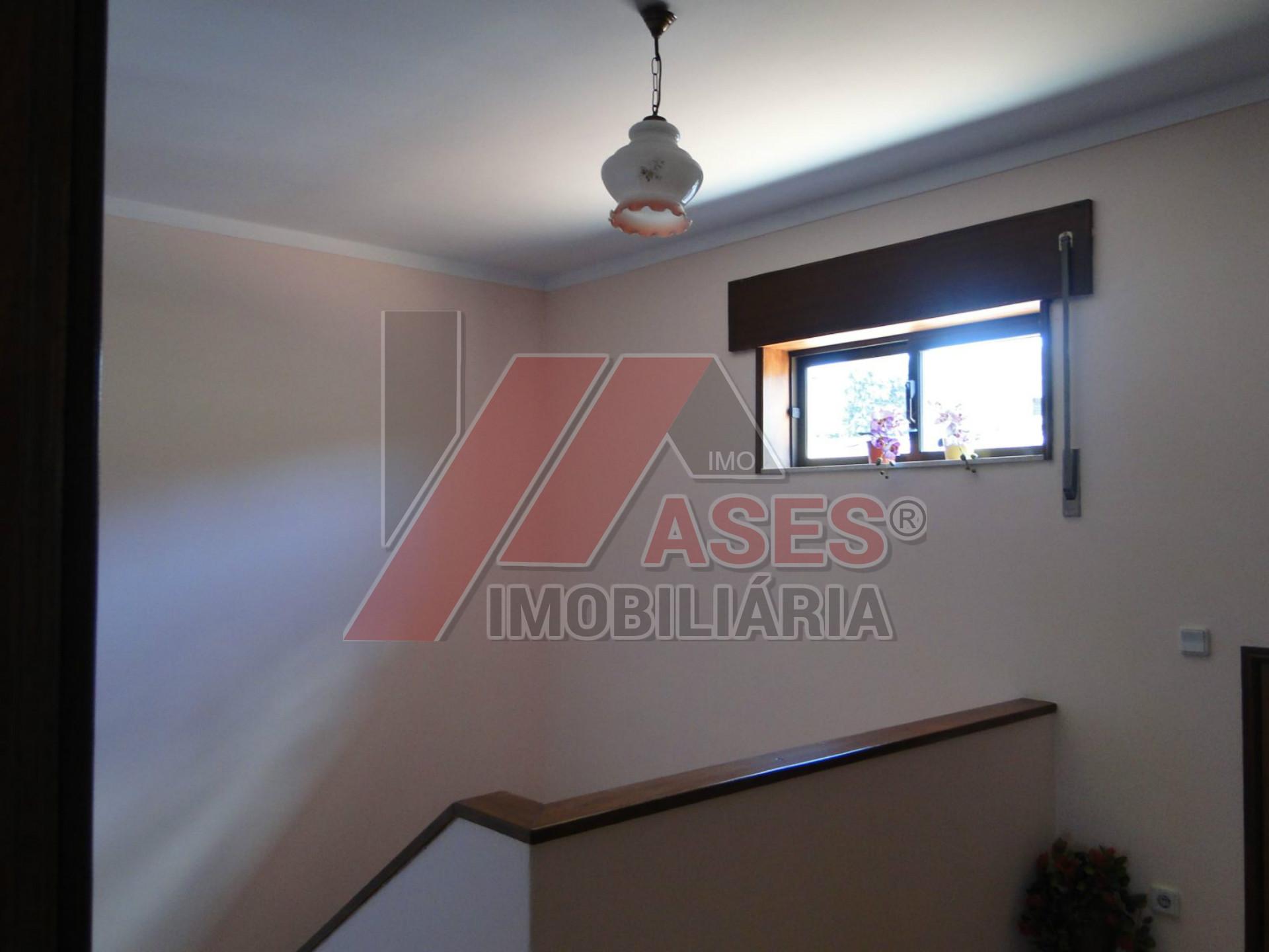 Moradia T4